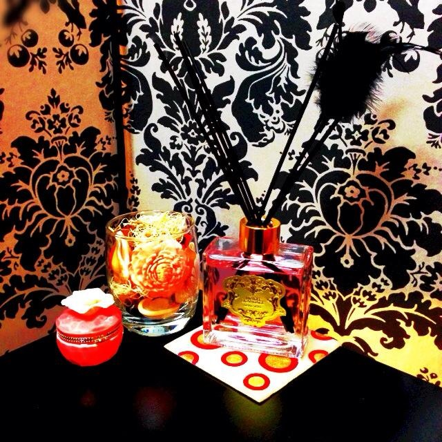 Virgin Wax 渋谷店の写真画像003