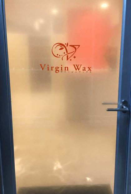 Virgin Wax 新宿店の写真画像001