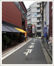 yk_map05