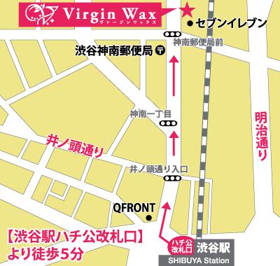 map_shibuya.jpg