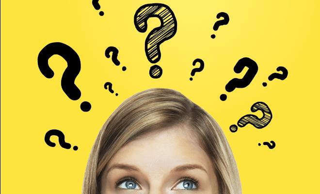 ブラジリアンワックス脱毛のよくある質問