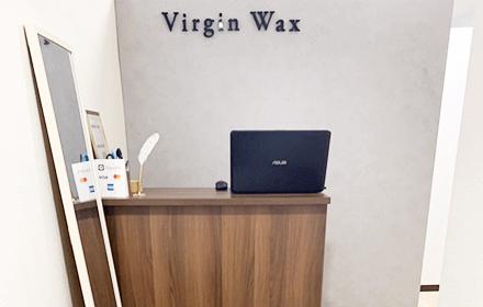 Virgin Wax 恵比寿店の写真画像