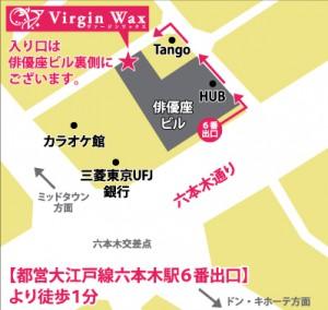 REPICA_map
