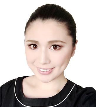 六本木店副店長★新潟の佐渡出身♪おっとり癒し系代表の村田です!