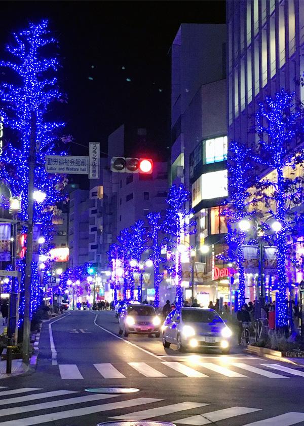 img-shibuya-201712122_01