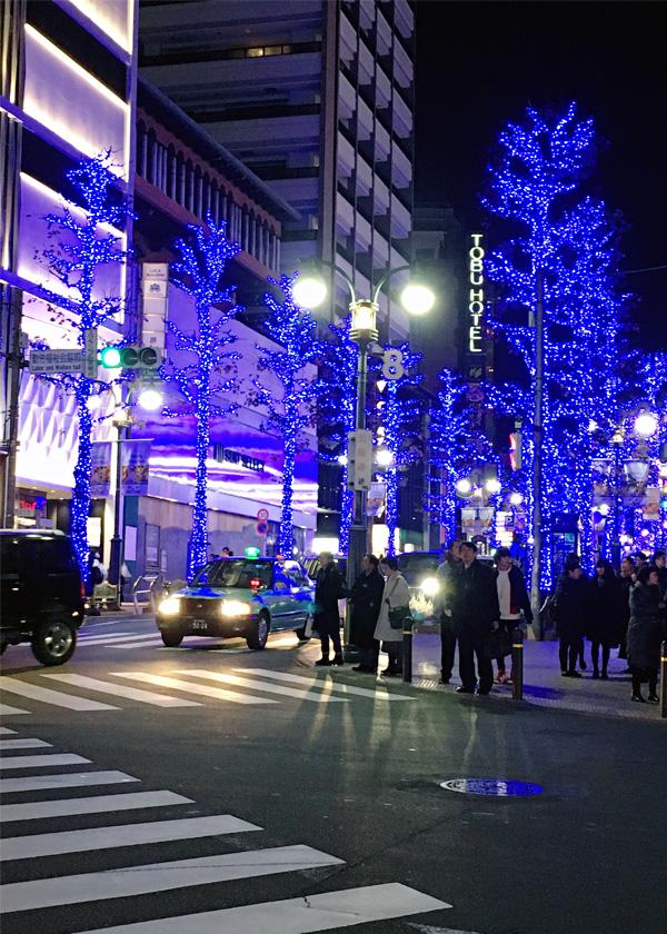 img-shibuya-201712122_02