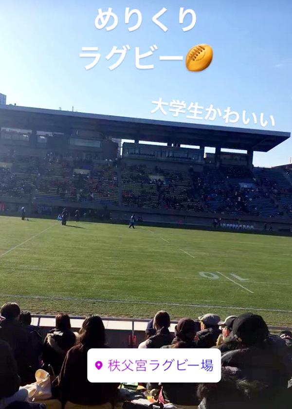 img-shinjuku_20171225_02