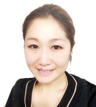 恵比寿店店長★英語でのご対応可能です♪Shoko Okazaki(Ebisu) ★Available in English★