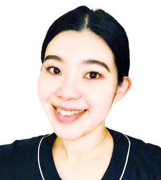渋谷店副店長★英語でのご対応可能です♪Sari Kazamaki(Shibuya) ★Available in English★
