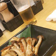「鉄板TOKYO」