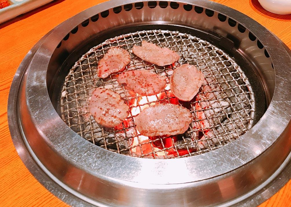 焼肉黒5_1