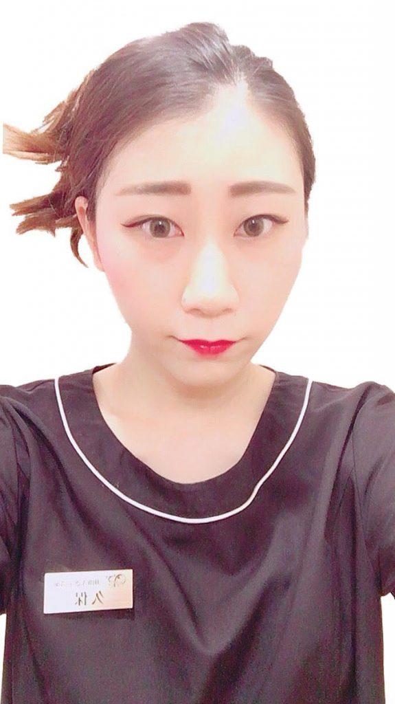 得意☆スピーディーな施術!!!!